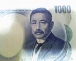 1000円札の人も!落合斎場で火葬された有名人!
