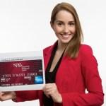 SPGアメックス!JALマイルを貯める超お勧め最強クレジットカード紹介