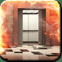 100 Doors Runaway アプリ攻略 解き方 解法 リンク一覧