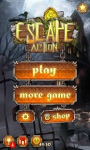 escapeaction