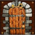 100_Doors_Brain_Teasers_1_icn