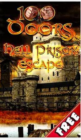 th_100_DOORS___HELL_PRISON_ESCAP