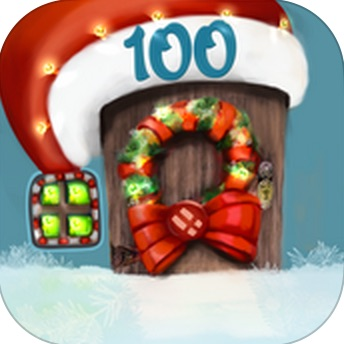 100holiday