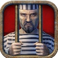 Five_Nights_in_Prison_-_Google_Play_Andr