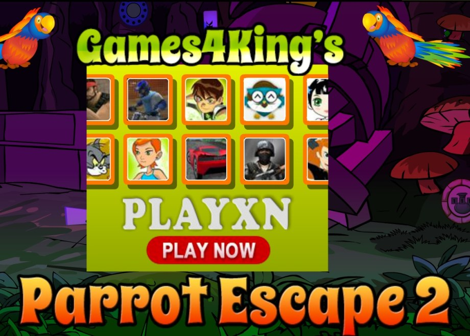 G4K_Parrot_Escape_2_Game_-_Games4king_Games__Escape_Games__Point_and_Click__Room_Escape__Online_Games__Girls_Games__Dress_Up_Games__Cooking_Games__Make_Over_Games__Baby_Games__Fun_Games__Casino_Games__Fun_Games__Girls_Games__Card_Games__Adv