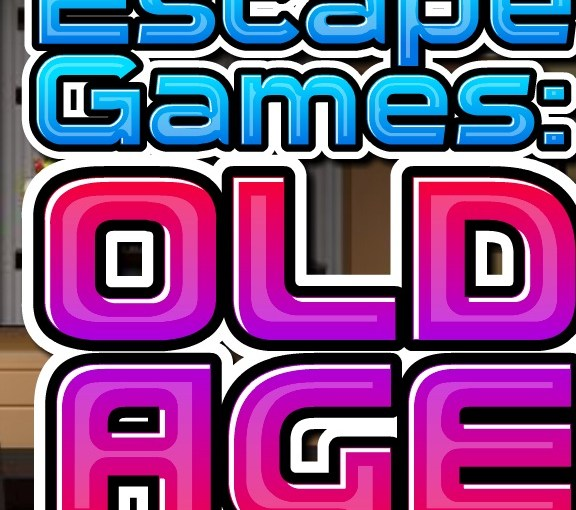 【Flash】123BEE – Escape games Old Age わからないときの解き方・攻略動画
