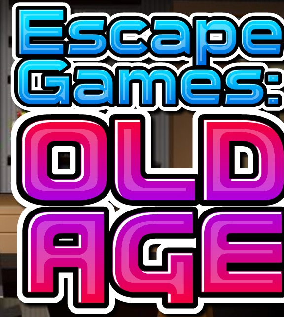 Play_Escape_Games__Old_Age