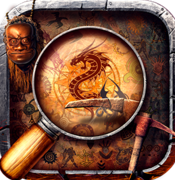 Hidden_object_-_icon