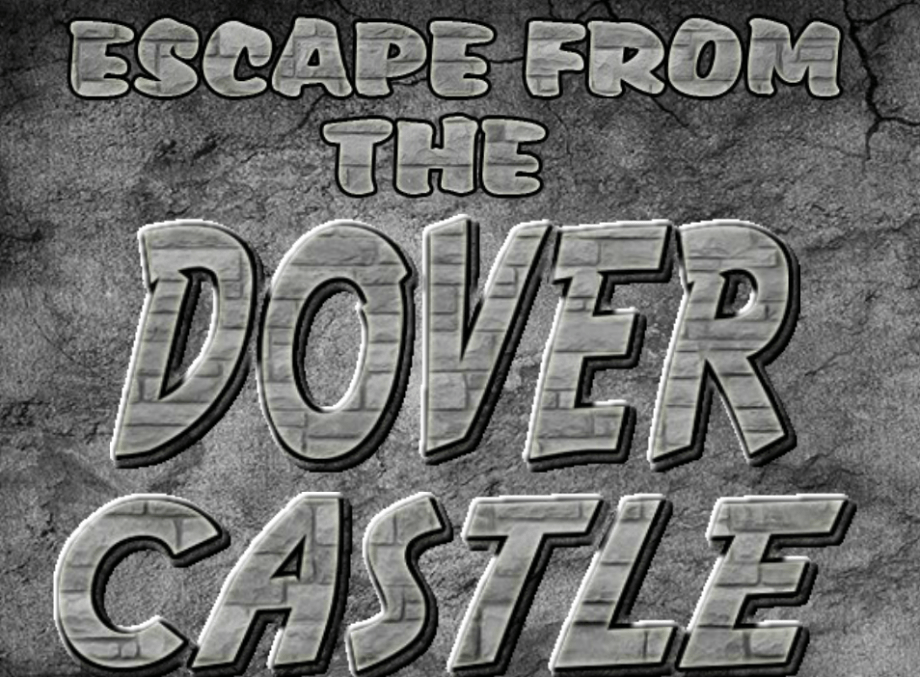 Escape_From_Dover_Castle_Game_-_EightGames