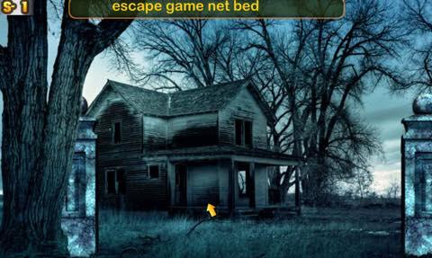 th_Play_Abandoned_Country_Villa_Escape_7_at_FirstEscapeGames_com