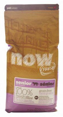 now_senior