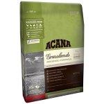 acana_grassland