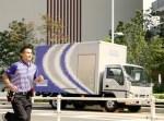 【何があった?】佐川急便の従業員がガチでやらかすwww(YouTube動画あり)