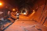 【衝撃】笹子トンネル事故、遺族の末路がwww