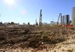 【事故速報】大成建設の工事現場で相次ぐ死亡者…その原因がまさかの…