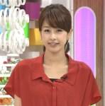 【カトパン】加藤綾子アナの現在!節操ない仕事ぶり