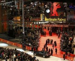 ベルリン国際映画祭 賞金 時期 賞の種類