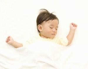 赤ちゃん 黄砂 PM2.5 対策