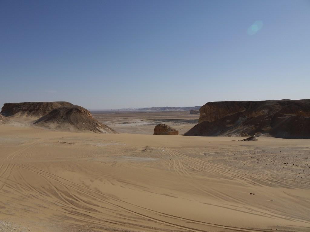 黄砂 時期 影響 対策