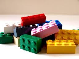 レゴ 創る 遊ぶ 施設