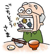 食中毒,腹痛,下痢,嘔吐,発熱,対処