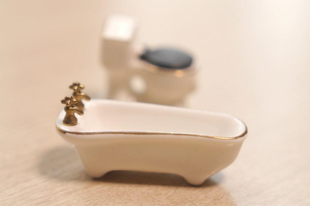 風呂場 浴室 アンモニア臭