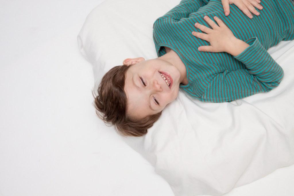 一人暮らし ベッド 布団
