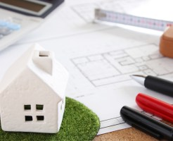 賃貸 持ち家 比較