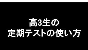 源氏 物語 小 柴垣 の も と 現代 語 訳