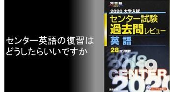 語 現代 菊 訳 蜻蛉 うつろ ひたる 日記