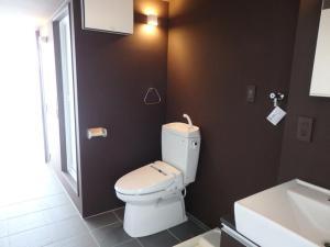 アイリブフォレストトイレ