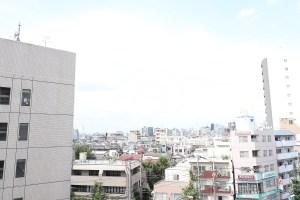 眺望 (3)