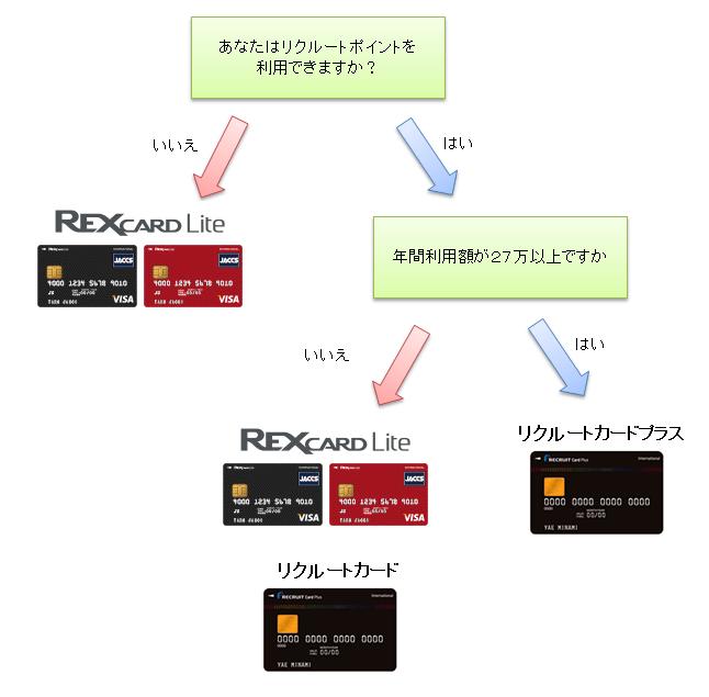 2016-01-16 10.28.16