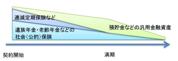 2014-11-24 15.32.28
