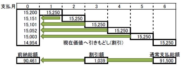 2015-01-17 20.33.46