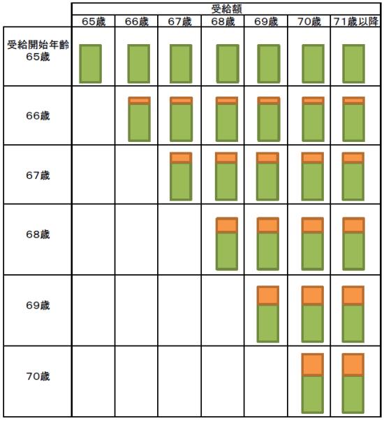 2015-02-06 15.27.07