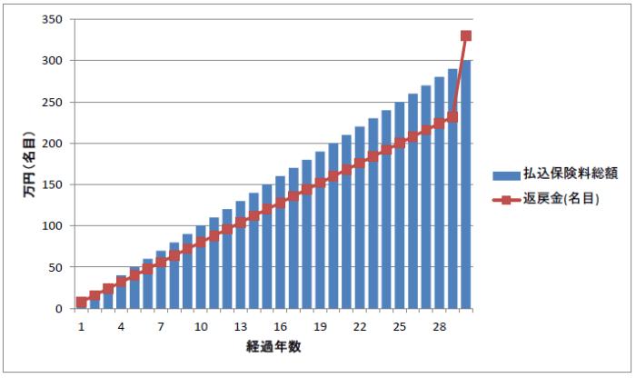 2015-10-28 10.15.39
