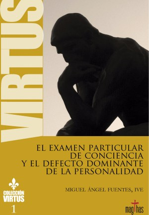 Virtus nº1 - El examen de conciencia...