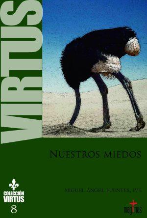 Virtus Nº8 - Nuestros Miedos