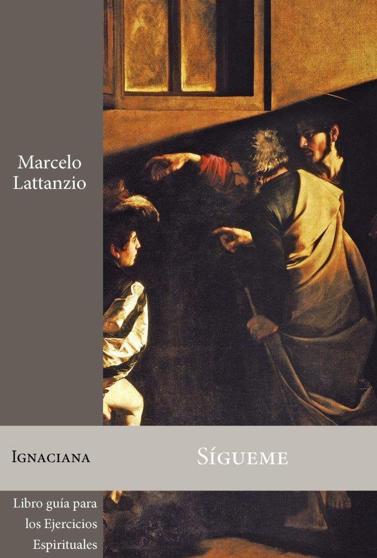Virtus Nº14 - Meditaciones sobre Dios Padre - Miguel Ángel Fuentes - Tapa