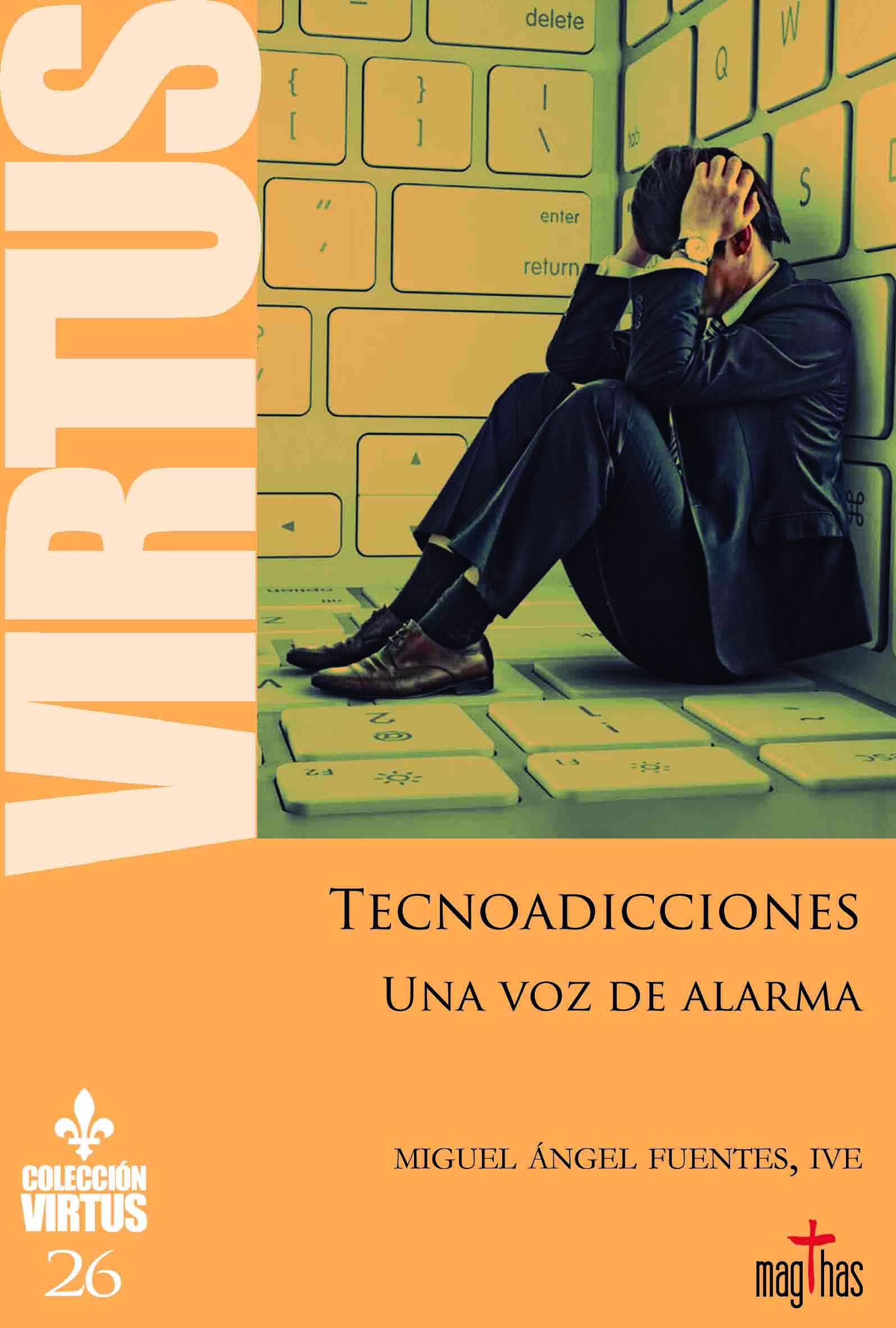 V26 - Tecnoadicciones