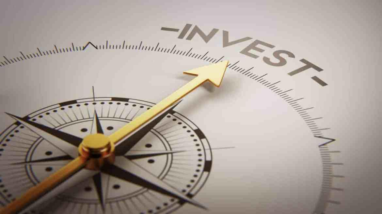 europeiska investmentbolag utländska investmentbolag