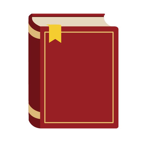 辞書引き学習は子どもの知的好奇心をくすぐる・・・?