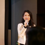 40期下期 東京支社キックオフが開催されました!
