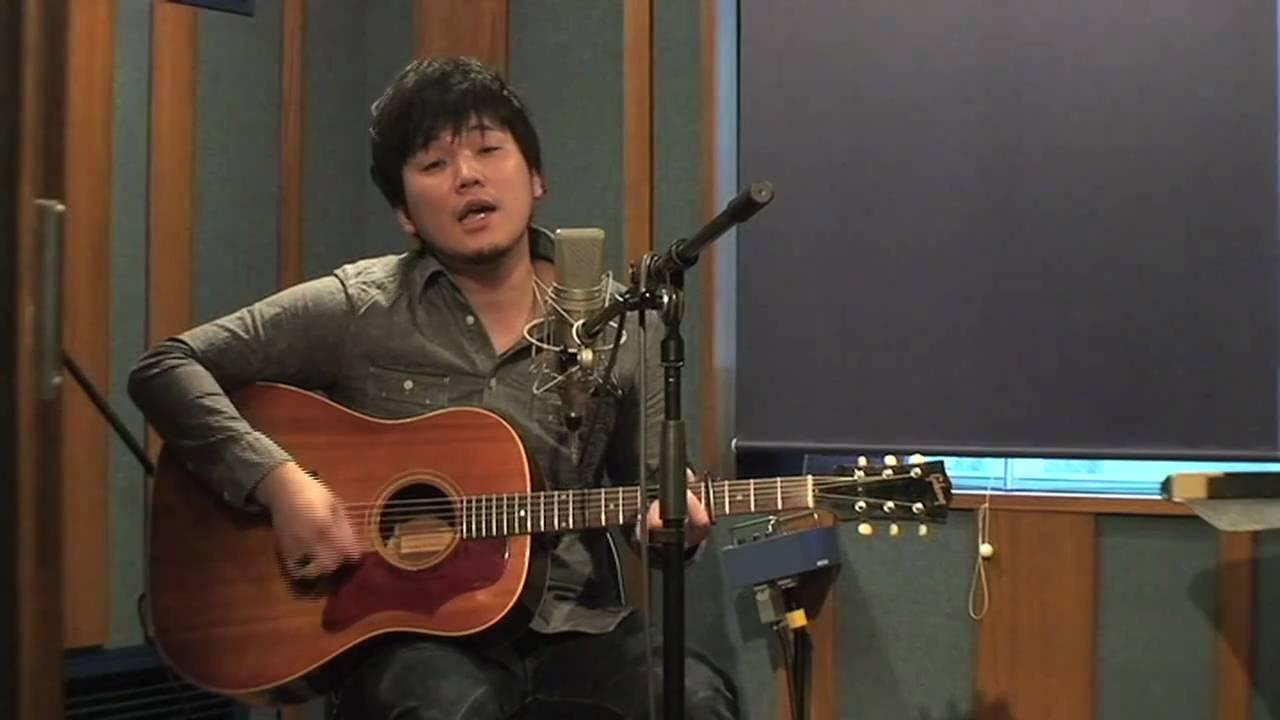 秦 基博 鱗(うろこ)-2011.3.16-