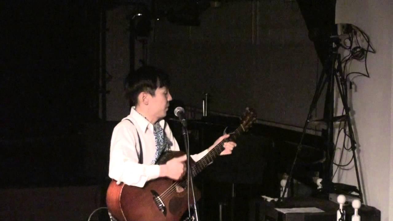 【二代目スケチヨ】影楼
