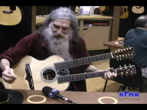 1200万円 $110,000 Martin D-100 guitar