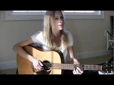 White Horse Taylor Swift アコギカバー