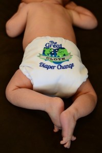 diaper-501333_640