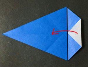 hashioki1.origami.7